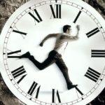 ブログ記事の作成時間を大幅に短縮するために