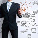抽象度を自在に操ってビジネスのアイディアを量産する