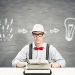 どんな記事を書けば良いのか分からない!ブログアフィリエイトで稼いでいくために書くべき3種類の記事とは・・