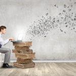 ブログで文章が書けない人が質の高い記事を作成するための4ステップ