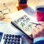 クローン病患者がブログを資産にして収入を得る方法