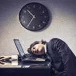 仕事を辞めたい人が自由を手に入れるために実現するべき2つのこととは・・・