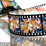 動画まとめサイトの作り方を学べるオススメ教材3選