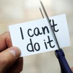 難病での仕事探しは簡単にはいかない?