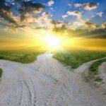 難病で将来が不安な人が絶対に行うべきあるコトとは・・・