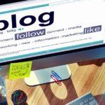 ブログアフィリエイトが可能にする4つの自由とは
